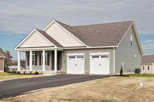 10 Evesboro Drive - Photo 2