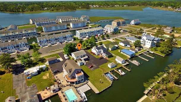 38248 Yacht Basin - Photo 24