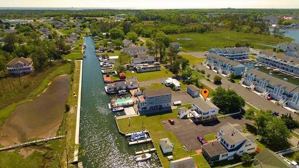 38248 Yacht Basin - Photo 28