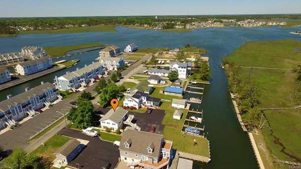 38248 Yacht Basin - Photo 20