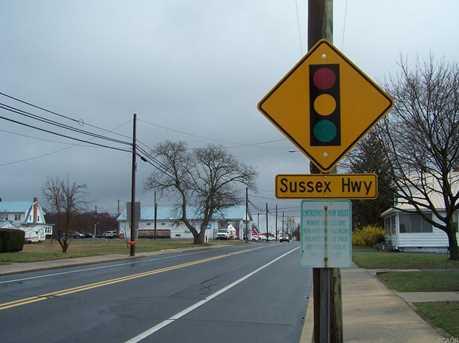 12500 Sussex Highway - Photo 8