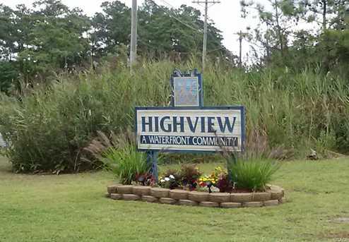 4 Cove View Road - Photo 36