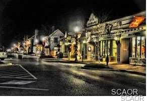 18926 Shore Pointe Court #2003 - Photo 36