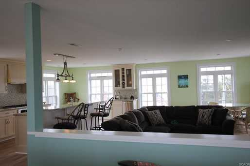 4381 S Bowers Rd. - Photo 6
