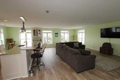 4381 S Bowers Rd. - Photo 8