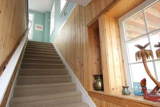 4381 S Bowers Rd. - Photo 20