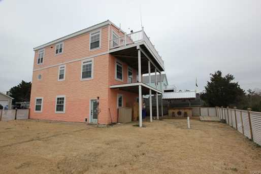 4381 S Bowers Rd. - Photo 4