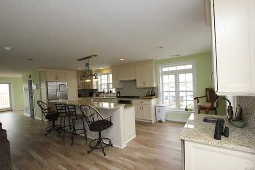 4381 S Bowers Rd. - Photo 10