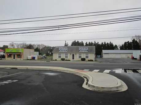 35849 Atlantic Avenue - Photo 2