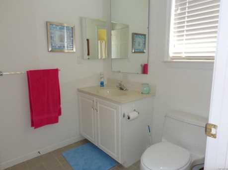 32561 Long Iron Way #3212 - Photo 24