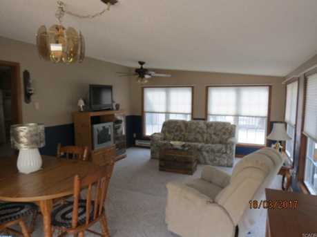 26535 Woodchuck Ln - Photo 8