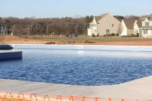 152 Pond View Lane - Photo 6