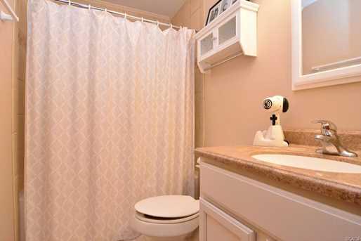 39029 Bayfront Dr - Photo 42