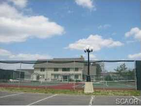 3 Indian River Drive - Photo 6