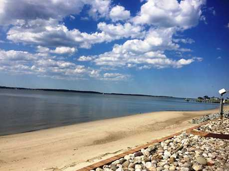 5 Indian River Drive - Photo 1