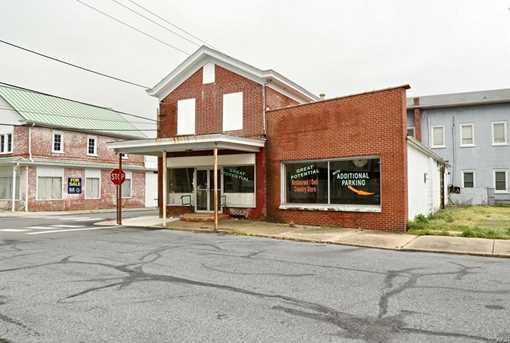 1 Market Street & Front Str Corner - Photo 1