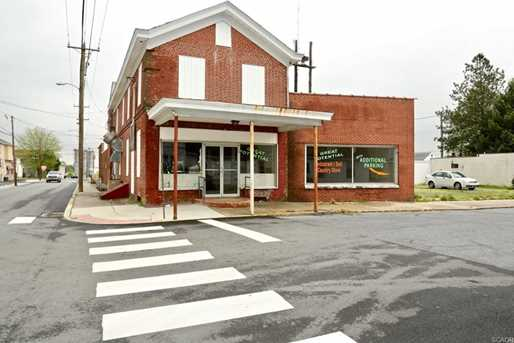 1 Market Street & Front Str Corner - Photo 4