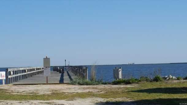 53 Cape Henlopen Drive #32 - Photo 26