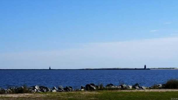 53 Cape Henlopen Drive #32 - Photo 28