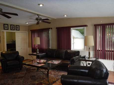 24349 Canal - Photo 2