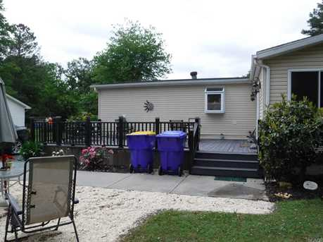 24349 Canal - Photo 26