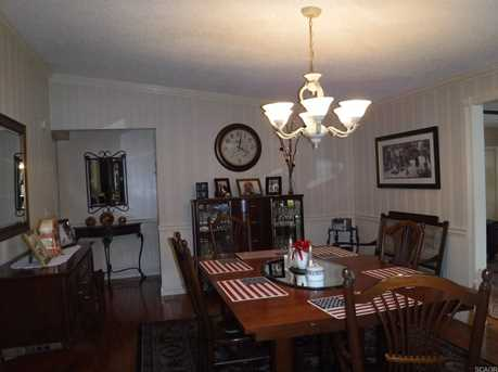 24349 Canal - Photo 12