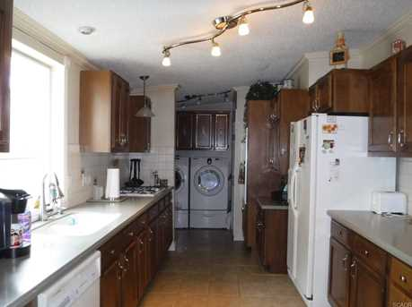 24349 Canal - Photo 14