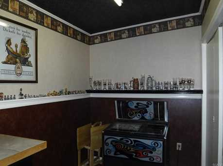 24349 Canal - Photo 6