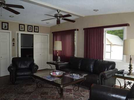 24349 Canal - Photo 4