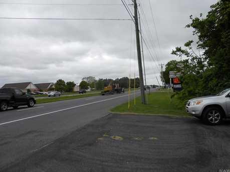 16383 Coastal Highway - Photo 26