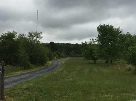 22703 Sussex Highway - Photo 4