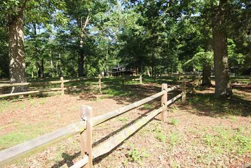 23620 Old Meadow Rd. - Photo 48