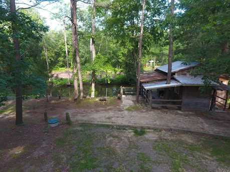 23620 Old Meadow Rd. - Photo 30