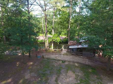 23620 Old Meadow Rd. - Photo 28