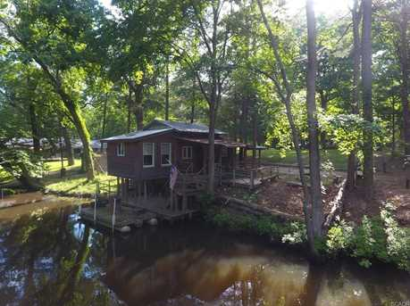 23620 Old Meadow Rd. - Photo 24