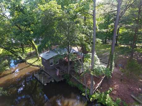 23620 Old Meadow Rd. - Photo 22