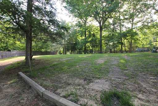 23620 Old Meadow Rd. - Photo 42
