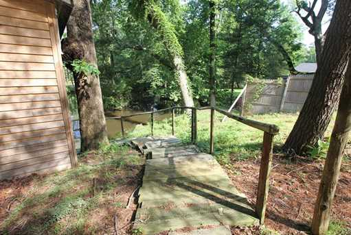 23620 Old Meadow Rd. - Photo 44
