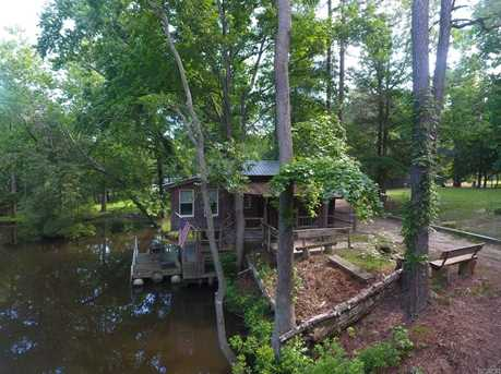 23620 Old Meadow Rd. - Photo 32
