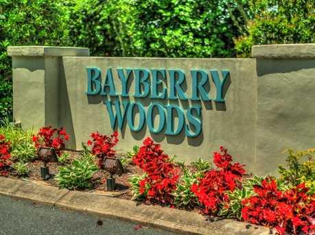 705 Bayberry Circle #705 - Photo 30