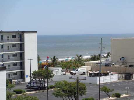 11900 Coastal - Photo 16
