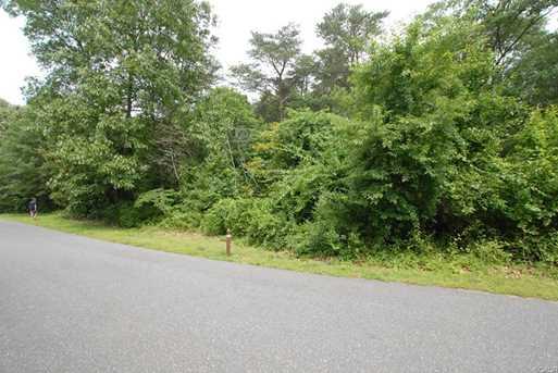81 Greenleaf Lane - Photo 1