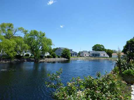 37802 East Pond Circle - Photo 2