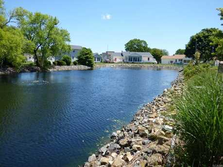 37802 East Pond Circle - Photo 50