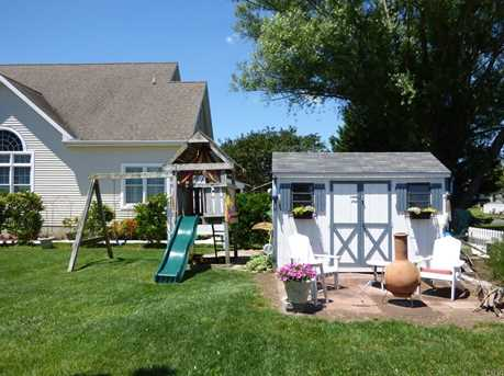 37802 East Pond Circle - Photo 48