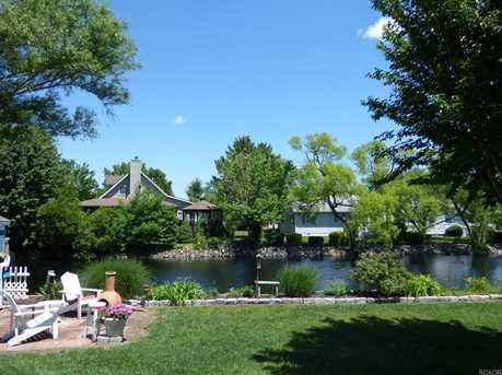 37802 East Pond Circle - Photo 46