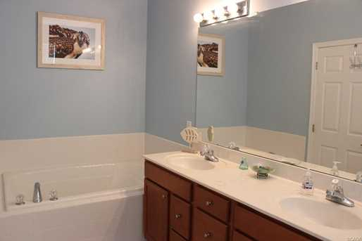 38373 Old Mill Way #137 - Photo 12