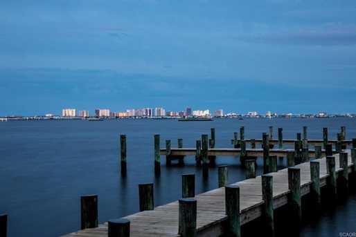 985 Seaport Square #976 - Photo 14