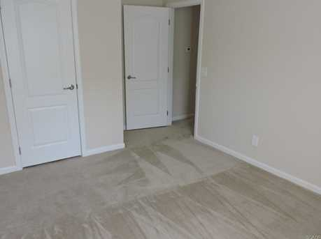 32898 Tern Cove #3164 - Photo 12