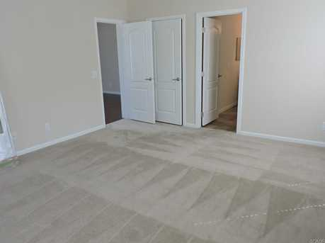 32898 Tern Cove #3164 - Photo 10